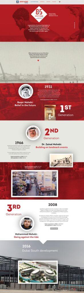Dubai_Web_Page_Fix_2_resize